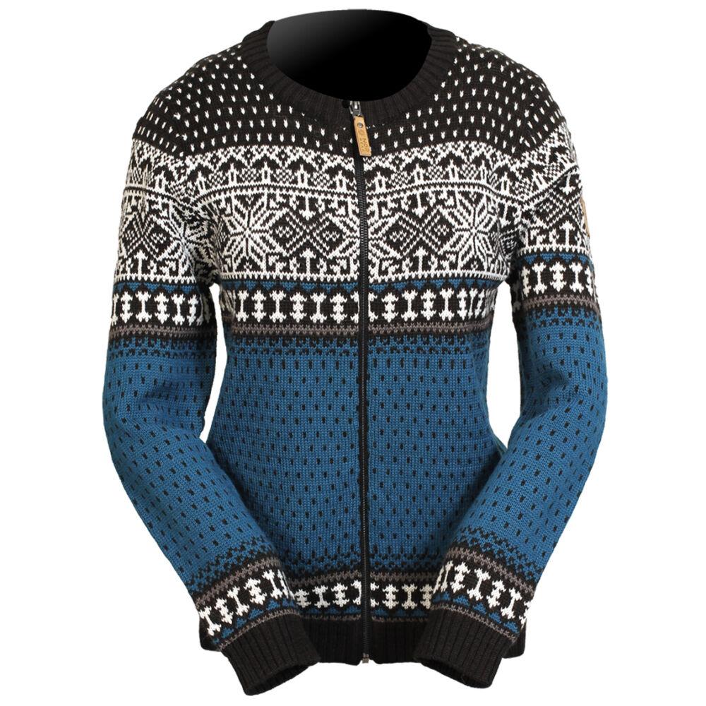 5a50916563 Icewear Martha női pulóver - Ruházat - Tengerszem Túrabolt