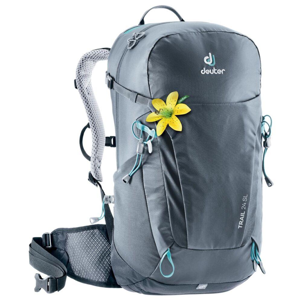 Deuter Trail 24 SL női túrahátizsák - Női - Tengerszem Túrabolt 917c4308be