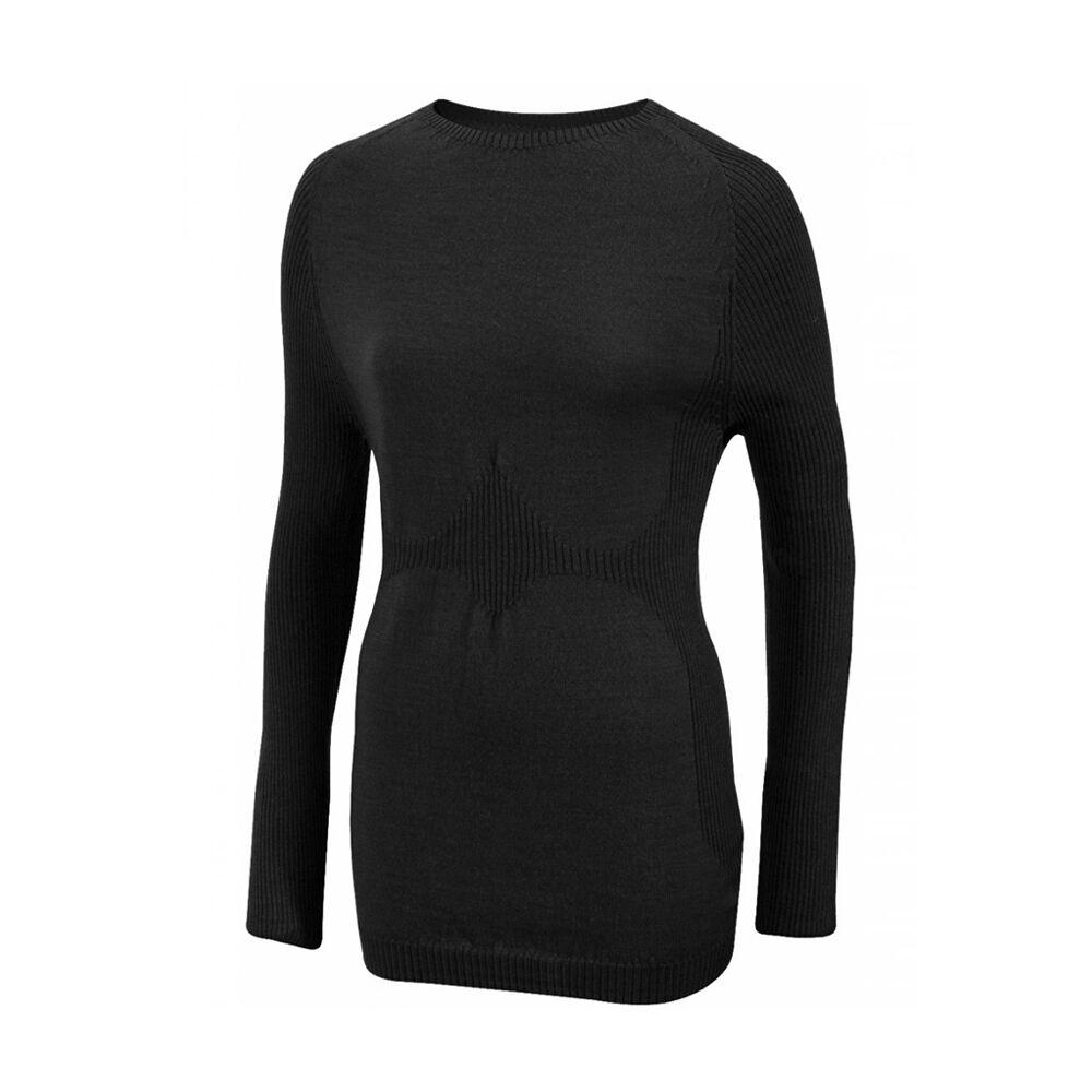 bfd6fc7266 Subzero Merino Long Sleeve női gyapjú aláöltözet felső - Női ...