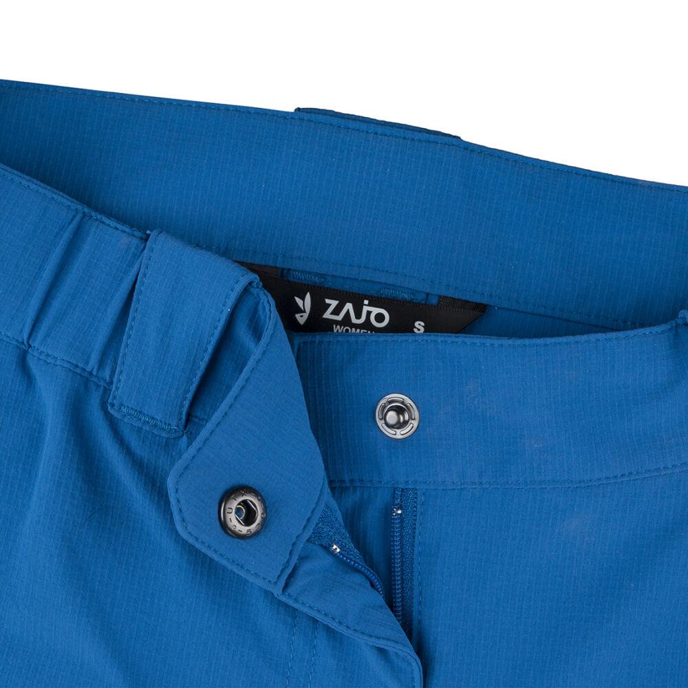 Zajo Tabea W Pants női túranadrág - Softshell és technikai nadrág ... fefbdbfad7