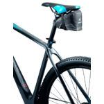 Deuter Bike Bag I nyeregtáska black