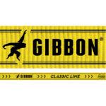 Gibbon ClassicLine Slackline 15m + Treewear