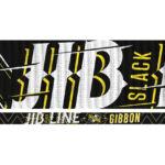 Gibbon JibLine Slackline 15m