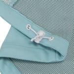Northfinder Arielle Jacket női softshell kabát