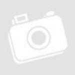 Optimus Polaris Optifuel benzin- és gázfőző