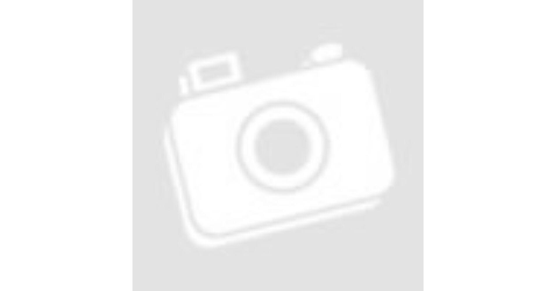 Hanwag Nazcat férfi túrabakancs Túrabakancs Tengerszem