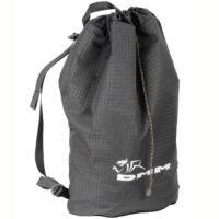 DMM Pitcher Rope Bag kötélzsák - grey