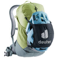 Deuter AC Lite 15 SL női túrahátizsák