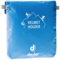 Deuter Helmet Holder sisaktartó háló