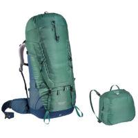 leszedhető, kis hátizsákként hordható fedél