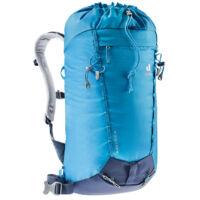 Deuter Guide Lite 22 SL női mászózsák