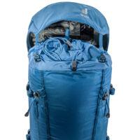 Deuter Guide Lite 28+ SL női mászózsák
