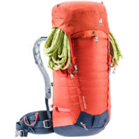 Deuter Guide Lite 30+ férfi mászózsák