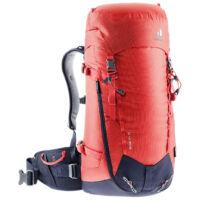Deuter Guide 32+ SL női mászózsák
