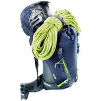 Deuter Guide 35+ mászózsák