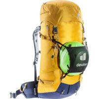 Deuter Guide 44+ mászózsák