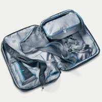 Deuter Aviant Carry On Pro 36 SL női utazótáska (2020)