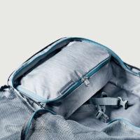 Deuter Aviant Carry On Pro 36 SL női utazótáska