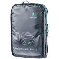 Deuter Aviant Duffel Pro 40 sport- és utazótáska