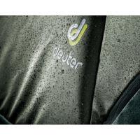Deuter Aviant Duffel Pro 90 sport- és utazótáska