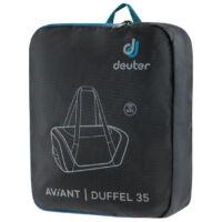 Deuter Aviant Duffel 35 sport- és utazótáska