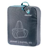 Deuter Aviant Duffel 50 sport- és utazótáska