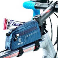 Deuter Energy Bag kerékpáros váztáska - midnight