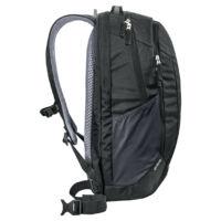 Deuter Giga férfi laptop hátizsák