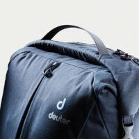 Deuter XV 3 SL női laptoptartós városi hátizsák