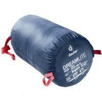 Deuter Dreamlite Long nyári hálózsák