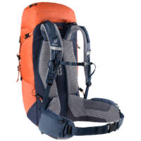 Deuter Trail Pro 36 túrahátizsák
