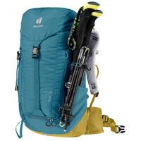 Deuter Trail 20 SL női túrahátizsák