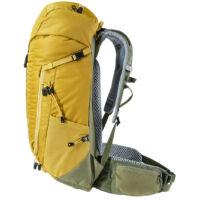 Deuter Trail 30 túrahátizsák