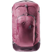 Deuter Aviant Access Pro 65 SL női utazótáska