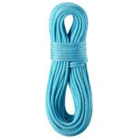 Edelrid Boa 9.8 mm egészkötél  - blue