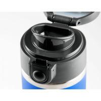 GSI Outdoors Microlite Flip 500 ml termosz