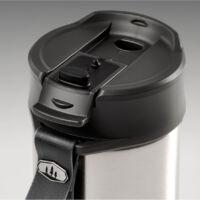 GSI Outdoors Microlite Tour 570 ml termosz