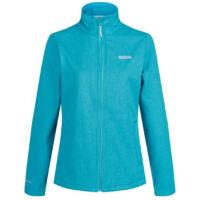 Regatta Carby Jacket női softshell dzseki