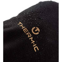 Thermic Weather Shield Cover héjkesztyű