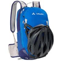 Vaude Aquarius 6+3 biciklis hátizsák