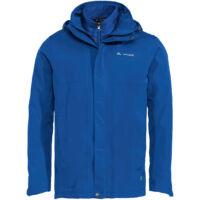 Vaude Rosemoor 3in1 Jacket férfi téli kabát