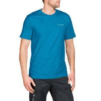 Vaude Brand Shirt férfi póló