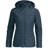Vaude Skomer Insulation W's Jacket női kapucnis dzseki