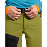 Vaude Badile Shorts férfi rövidnadrág