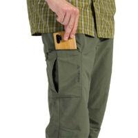 Vaude Farley Pants V férfi túranadrág