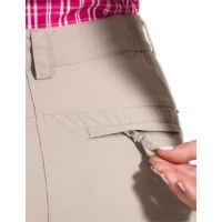 Vaude Farley Pants V női túranadrág