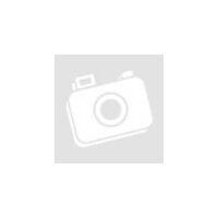 Zulupack Addict 27 vízálló hátizsák