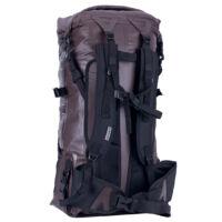 Zulupack Addict 43 vízálló hátizsák