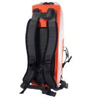 Zulupack Backpack 25 Liter vízálló hátizsák