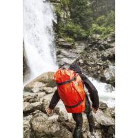 Zulupack Borneo 85 vízálló táska